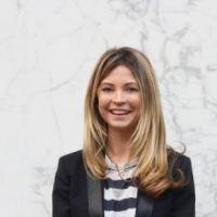 Melissa Morris, Network Locum