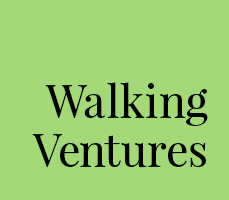 Walking Ventures